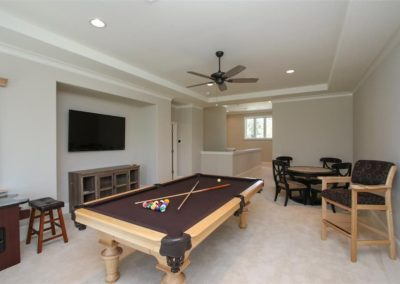 Custom Homes Houston 11