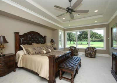 Custom Homes Houston 16