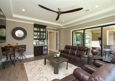 Custom Homes Houston 6