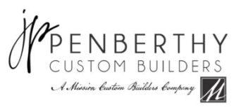 Mission Custom Builders