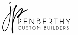 Penberthy Custom Builders
