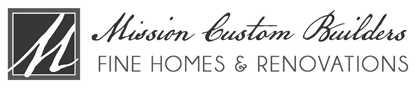 Mission Custom Builders