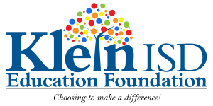 Klein ISD Education Foundation | Home