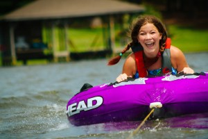 Pine Cove – Christian Summer Camps for Kids & Families